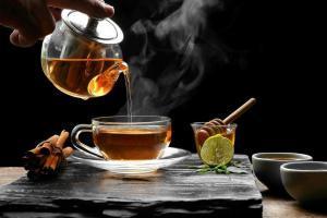 infusion thé, temps d infusion du thé, temps infusion thé, temps infusion thé vert, température thé vert, température thé, temps infusion thé noir, temps infusion rooibos, température eau thé, thé vert temps infusion